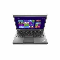 Superb Condition Thinkpad T440 Ultra-slim i5 4th Gen/8GB ram