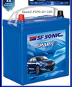 SP-32R Sf Sonic Car Batteries