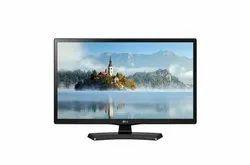 LG Wall Mount TV, Warranty: 2 Years