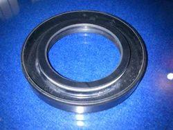 Rubber Vacuum Seal