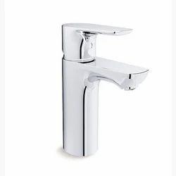Polished Chrome Kohler Aleo Single Control Lavatory Faucet, For Bathroom