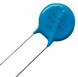 460/14  MOV 751D14 Varistor