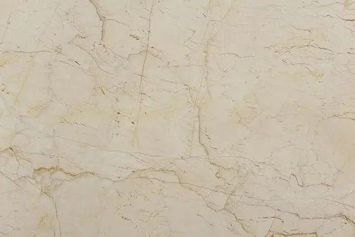 SISILIA Italian Marble
