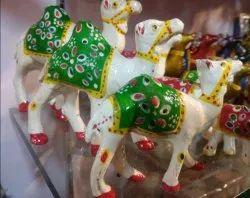 Decorative Camel Set