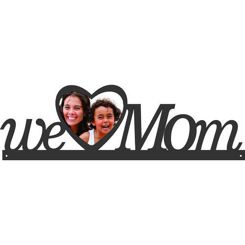 Attractive We Love Mommy Picture Frame Composition - Frames Ideas ...