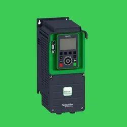 Schneider Variable Speed Drive ATV630U40N4