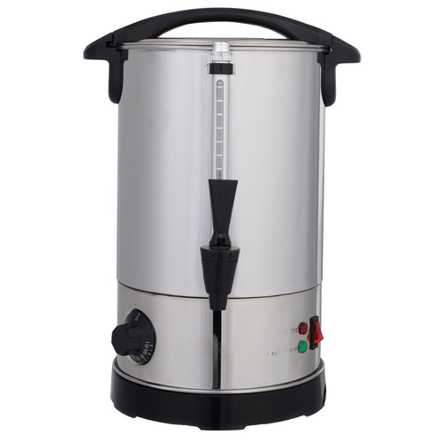 Commercial Water Boiler at Rs 8925 /piece | Commercial Boiler And ...