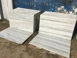 Arna Tapa Marble Slab