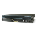 Cisco ASA 5520 Firewall