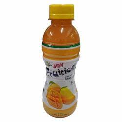 Joy Fruitica 200ml Mango Fruit Drink