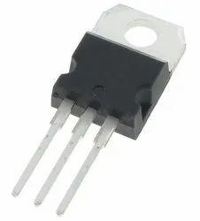 MC7812ACTG - ON Semiconductor