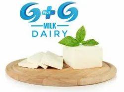 G Plus G Milk Dairy