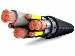 VFD Cable