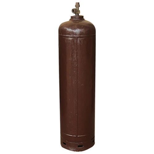 40L dissolved acetylene cylinder from China Manufacturer