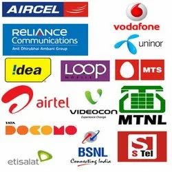 Utility Bill Payment Franchise