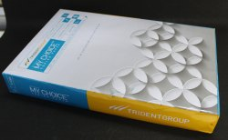 FS Fullscap Trident My Choice 70 GSM