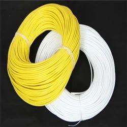 PVC Printing Ferrule Sleeves
