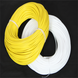 PVC Ferrule Sleeves