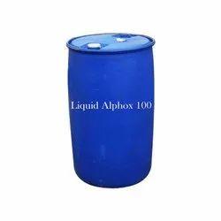 Alphox-100