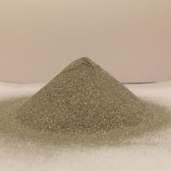 Vanadium Powder