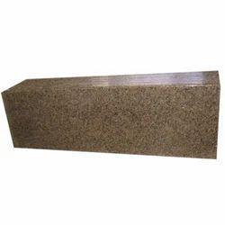 Tropical Brown Flooring Slab