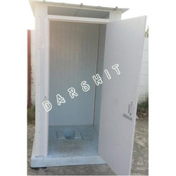 Sintex Sugam Toilet Block