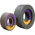 Rubber Regulating Wheels