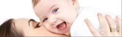 Female Infertility Treatment Service