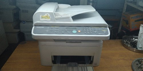 SCX-4521FS PRINTER WINDOWS 7 DRIVER