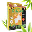 Kinoki Gold Detox Foot Pads