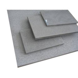 Syndanio Sheets