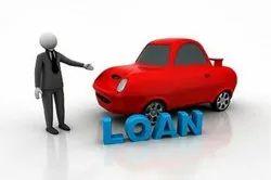 Car Loan Service, in Local