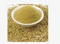 Mohini Corriander Powder, Packaging Size: 5kg, Packaging Type: Packet