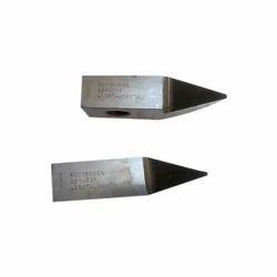 WEDG-AC Type Cutter Blades