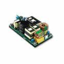 CFM500M AC DC Power Supply