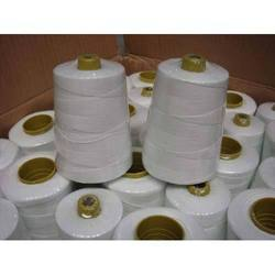 Polypropylene Bag Closing Thread