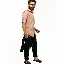 Spring Fashion Stylish Designer Shirts