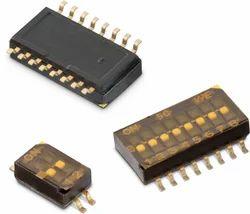 SMD Switch