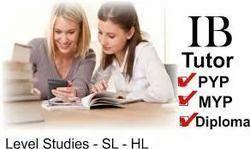 ib math studies internal assessment