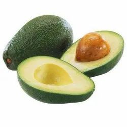 Marudhar Impex Avocado Carrier Oil, Packaging Type: Plastic Bottle, Packaging Size: 50 Ml
