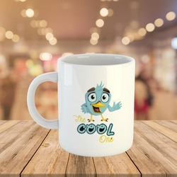 Coffee Mugs - Photo Coffee Mugs, Coffee Mug Printing