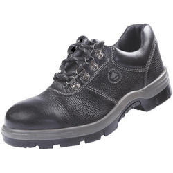 Pra- Son-  Safety Shoes