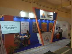 Decoration Stall Designing Services, Pan India