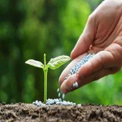Trich ON Fertilizers