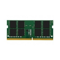 4 GB Kingston DDR4 RAM