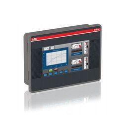 ABB CP400 HMI