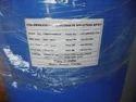 Chlorhexidine Gluconate 20% (CHG 20%)