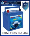 BZ-DIN100 Sf Sonic Car Batteries