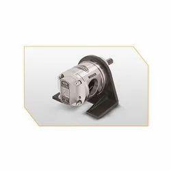 Type HGSX Pump