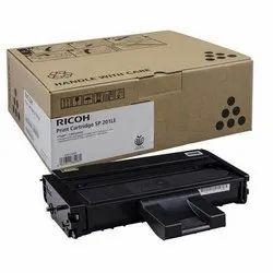 Ricoh SP201 LE Toner Cartridge